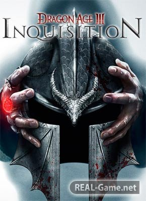 Скачать Dragon Age 3: Inquisition торрент