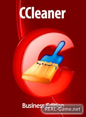 Скачать CCleaner Free / Professional / Business Edition 4.10.4570 [2014] торрент