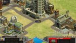 Rise of Nations ТР