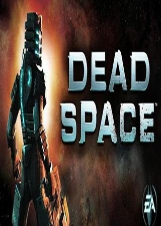 Скачать Dead Space (2013) Android торрент