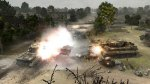 Company of Heroes: Tales of Valor - Blitzkrieg and Eastern Front MOD
