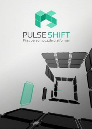 Скачать Pulse shift торрент
