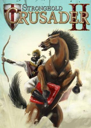 Скачать Stronghold Crusader 2 торрент