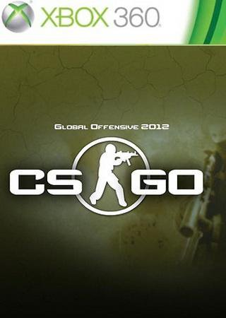 Скачать Counter-Strike: Global Offensive торрент