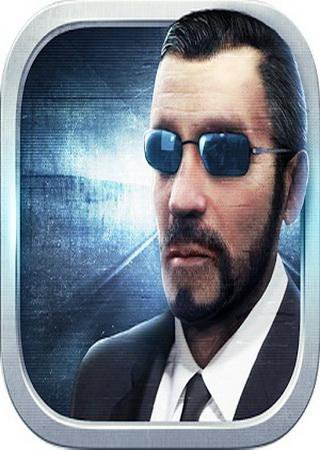 Скачать Paranormal Escape торрент