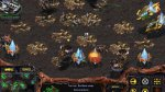 Starcraft + Starcraft: Brood War