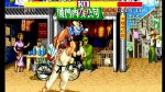 Street Fighter Collection 2 PS