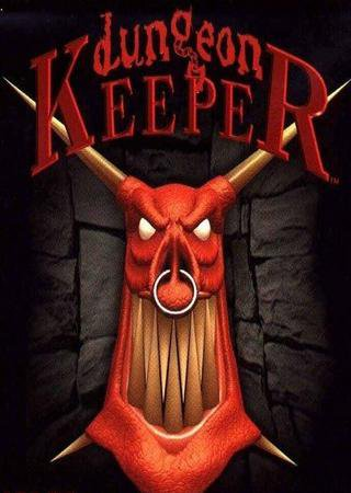 Скачать Dungeon Keeper 1 торрент