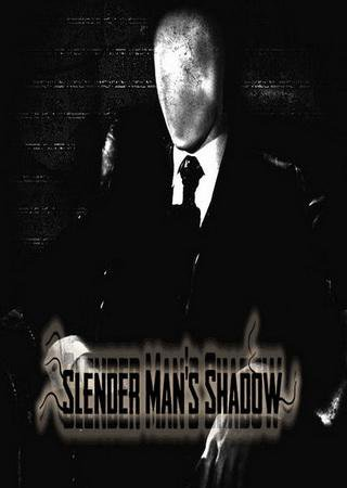 Скачать Slenderman's Shadow торрент
