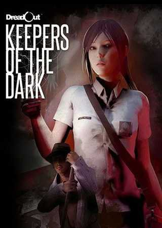 Скачать DreadOut: Keepers of The Dark торрент
