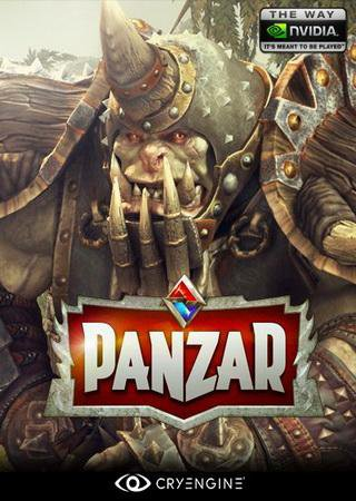 Скачать Panzar: Forged by Chaos торрент