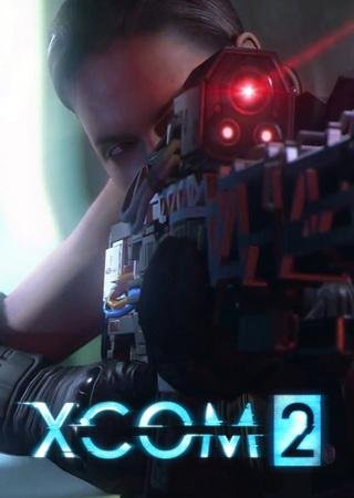 Скачать XCOM 2: Digital Deluxe Edition + Long War 2 торрент