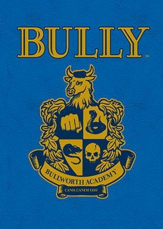 Скачать Bully: Anniversary Edition торрент
