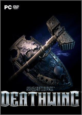 Скачать Space Hulk: Deathwing торрент