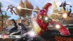 Disney Infinity: Gold Collection