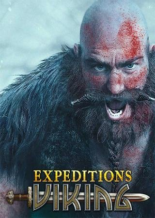Скачать Expeditions: Viking - Digital Deluxe Edition торрент