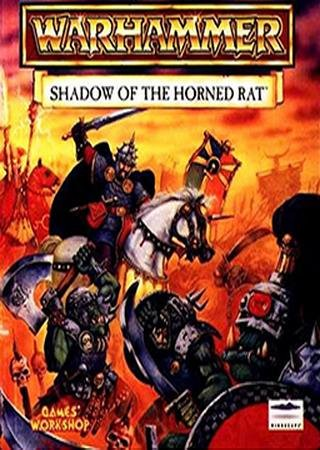 Скачать Warhammer: Shadow of the Horned Rat торрент