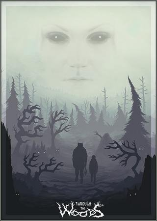 Скачать Through the Woods: Digital Collector's Edition торрент