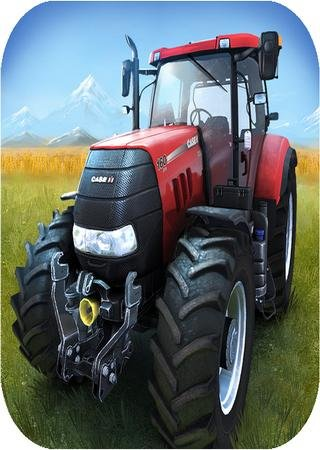 Скачать Farming Simulator 14 торрент