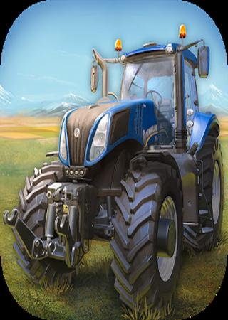 Скачать Farming Simulator 16 торрент