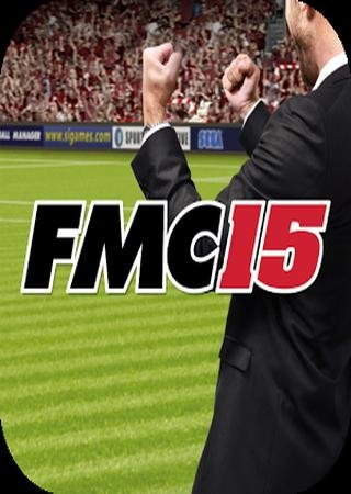 Скачать Football Manager Classic 2015 торрент