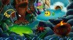 Рыбка Фредди: Дело о похищенной раковине