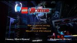 LEGO Marvel's Avengers: Deluxe Edition