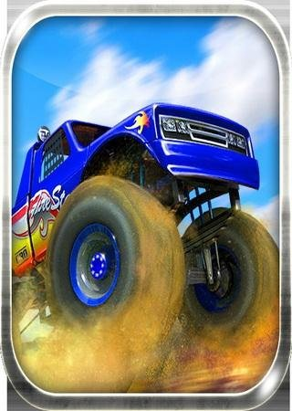 Скачать Offroad Legends торрент