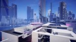 Mirrors Edge 2: Catalyst