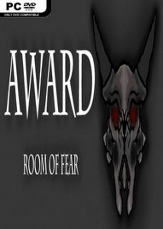 Скачать Award. Room of fear торрент