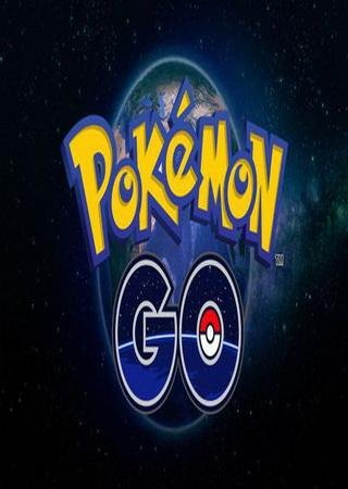 Скачать Pokemon GO торрент