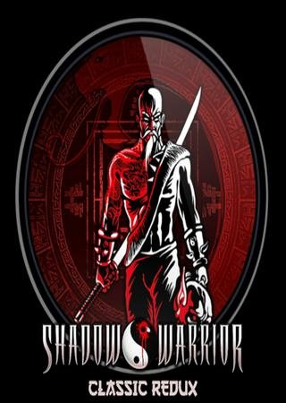 Скачать Shadow Warrior: Classic Redux торрент