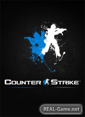 Counter-Strike 1.6 + ������ ��������� ���� ������� �������