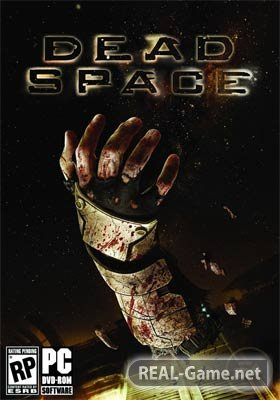 Dead Space 1 ������� �������