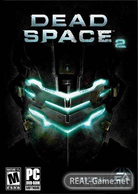 Dead Space 2 ������� �������