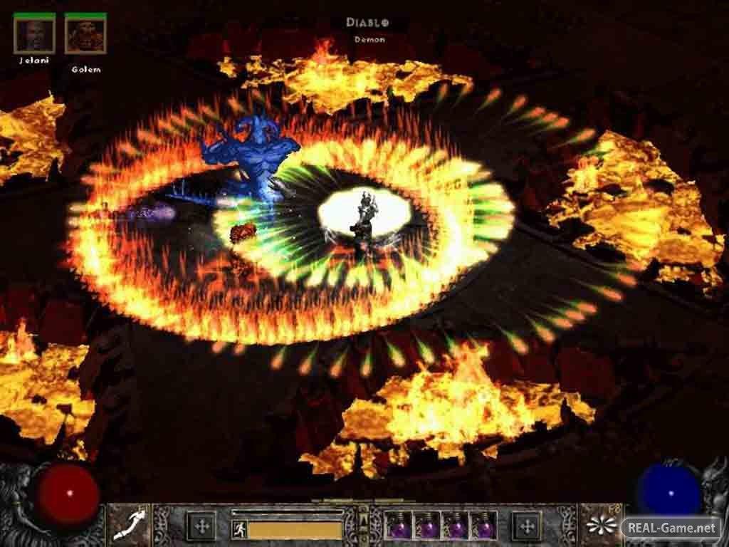 http://real-game.net/uploads/posts/2013-09/1379532704_4odo.jpg