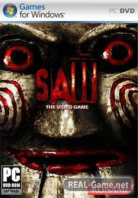 Saw: The Video Game (2009) ������� ���������