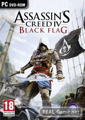 Assassins Creed 4: Black Flag (2013) ������� ���������
