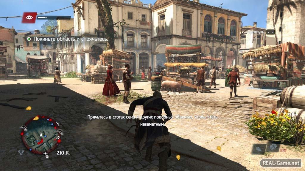 Косплей на Эдварда Кенуэя (Assassin's Creed IV: Black Flag) | Пикабу | 576x1024