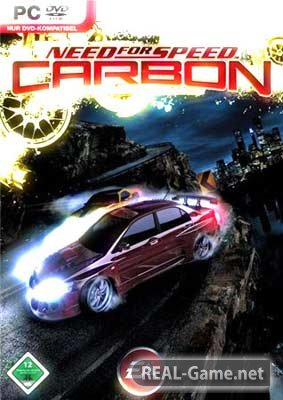 Need for Speed: Carbon (2006) ������� �������
