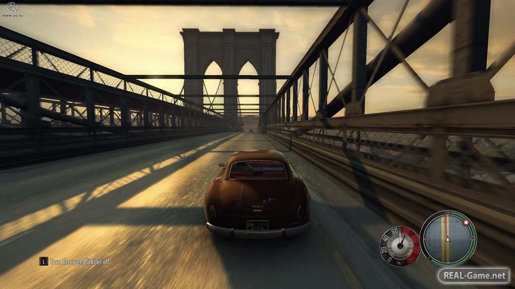 You get iso of full version of mafia 2 pc download for free