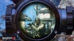 Sniper: Ghost Warrior 2 (2013) PS3