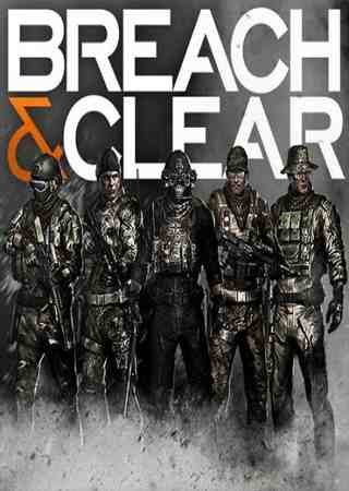 Breach and Clear (2014) ������� �������