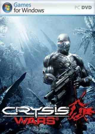 Crysis Wars Extended ������� �������
