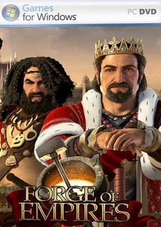 F�rge of Empires v.1.65 (2013) ������� �������