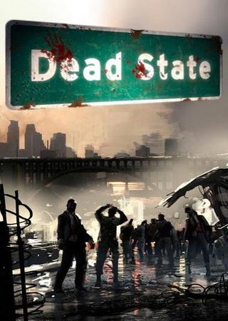 Dead State: The First Seven Days ������� �������