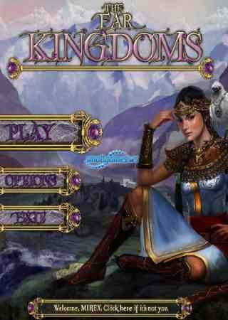 The Far Kingdoms ������� �������