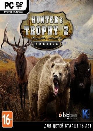 Скачать Hunters Trophy 0: America торрент
