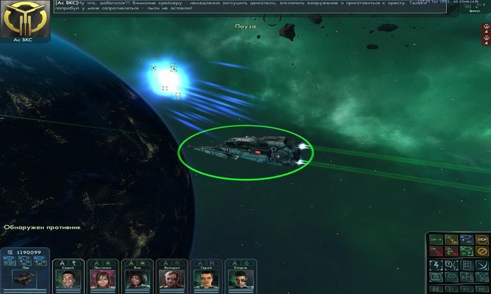 Звездные Войны 1313 скачать торрент