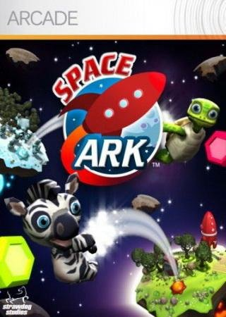 Space Ark ������� �������